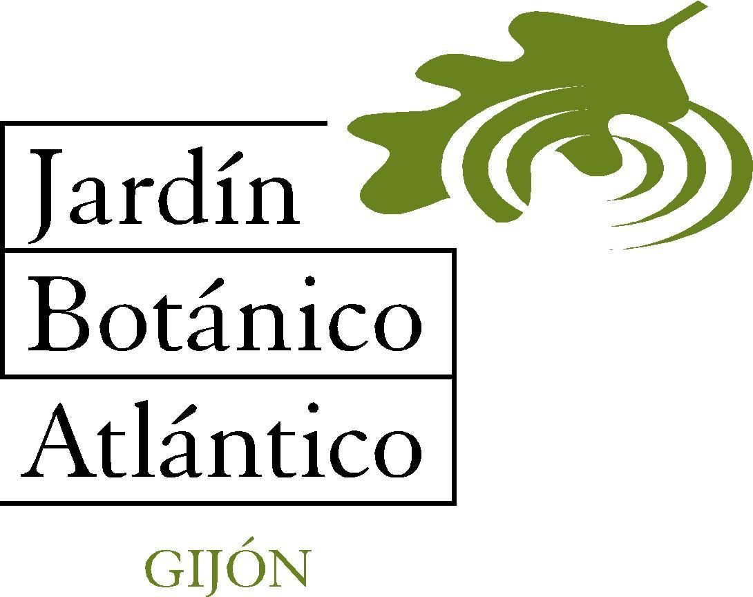 Banco de germoplasma del jard n bot nico atl ntico for Banco para jardin